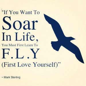 636048450500681240-1046652568_yourself-loving-yourself-first-quotes-loving-yourself-first-quotes-03verw-quote