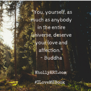 how-to-love-yourself-for-who-you-are-in-3-powerful-steps-buddha-self-love-quote