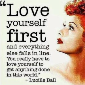 love-yourself-first-and-everything-else-falls-into-line-you-really-have-to-love-yourself-to-get-quote-1