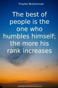 83672-bible-quotes-about-humility