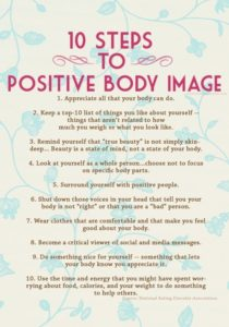 10-steps-to-positive-body-image