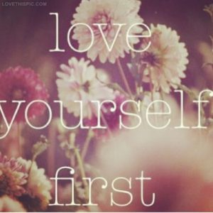 49799-love-yourself-first