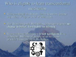 introduction-to-transcendental-meditation-8-638