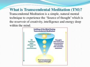 transcendental-meditation-for-corporate-employees-2-638