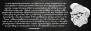 warren-buffett-investing-quotes-10
